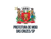 Prefeitura de Mogi das Cruzes/SP