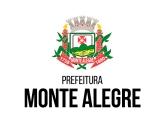 Prefeitura Municipal de Monte Alegre/PI
