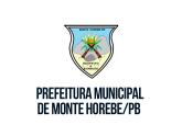 Prefeitura Municipal de Monte Horebe/PB