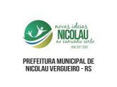 Prefeitura Municipal de Nicolau Vergueiro/RS