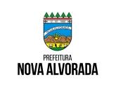 Prefeitura Municipal de Nova Alvorada/RS
