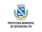Prefeitura Municipal de Ortigueira/PR