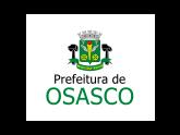Prefeitura de Osasco/SP