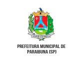Prefeitura Municipal de Paraibuna/SP