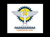 Prefeitura Municipal de Parnamirim/RN