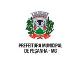 Prefeitura Municipal de Peçanha/MG