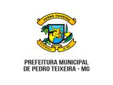 Prefeitura Municipal de Pedro Teixeira/MG