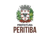 Prefeitura de Peritiba/SC