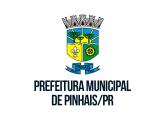Prefeitura Municipal de Pinhais/PR