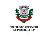 Prefeitura Municipal de Piquerobi/SP