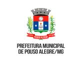 Prefeitura de Pouso Alegre/MG