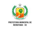 Prefeitura Municipal de Reriutaba/CE