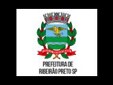 Prefeitura de Ribeirão Preto/SP