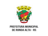 Prefeitura Municipal de Ronda Alta/RS