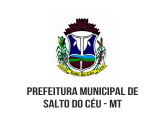 Prefeitura Municipal de Salto do Céu/MT