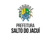 Prefeitura Municipal de Salto do Jacuí/RS