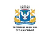 Prefeitura de Salvador/BA