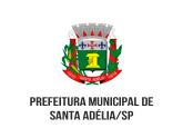 Prefeitura Municipal de Santa Adélia/SP