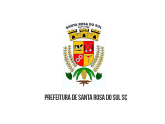 Prefeitura Municipal de Santa Rosa do Sul/SC