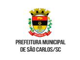 Prefeitura de São Carlos/SC