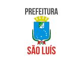 Prefeitura de São Luís/MA