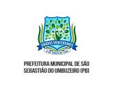 Prefeitura Municipal de São Sebastião do Umbuzeiro/PB