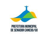 Prefeitura de Senador Canedo/GO