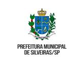 Prefeitura Municipal de Silveiras/SP
