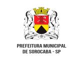 Prefeitura de Sorocaba/SP