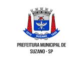 Prefeitura de Suzano/SP