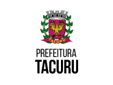 Prefeitura Municipal de Tacuru/MS