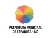 Prefeitura Municipal de Taparuba/MG