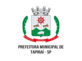 Prefeitura Municipal de Tapiraí/SP