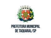 Prefeitura Municipal de Taquaral/SP