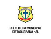 Prefeitura Municipal de Taquarana/AL