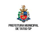 Prefeitura Municipal de Tatuí/SP