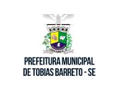 Prefeitura Municipal de Tobias Barreto/SE