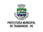 Prefeitura Municipal de Tramandaí/RS