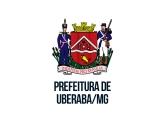Prefeitura de Uberaba/MG