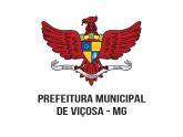 Prefeitura de Viçosa/MG