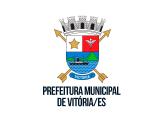 Prefeitura de Vitória/ES