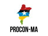 PROCON MA - Instituto de Proteção e Defesa do Consumidor do Maranhão