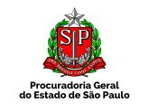 PGE SP - Procuradoria Geral do Estado de São Paulo
