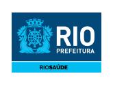 RIOSAÚDE - Empresa Pública de Saúde do Rio de Janeiro S.A.