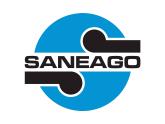SANEAGO - Saneamento de Goiás S.A