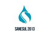 SANESUL - Empresa de Saneamento de Mato Grosso do Sul