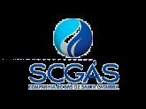 SCGÁS - Companhia de Gás de Santa Catarina
