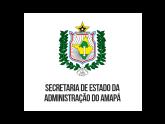 SEAD AP - Secretaria de Estado da Administração do Amapá