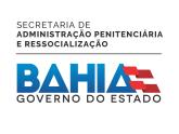 SEAP BA - Secretaria de Administração Penitenciária e Ressocialização do estado da Bahia