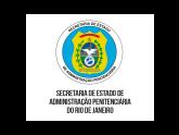 SEAP RJ - Secretaria de Estado de Administração Penitenciária do Rio de Janeiro